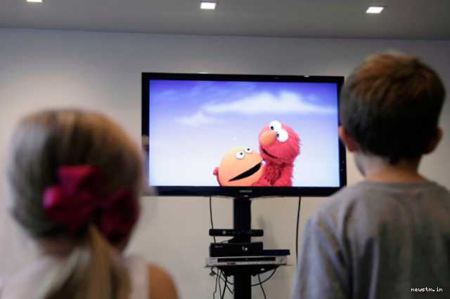 watching-tv-for-over-3-hours-may-up-kids-diabetes-risk