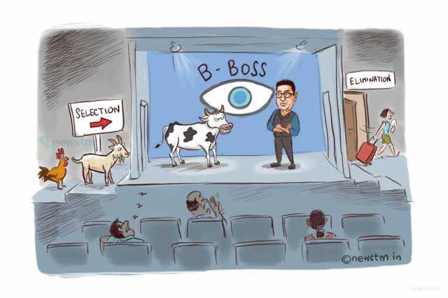 big-boss-loses-key-contestants