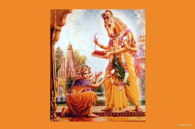 daily-slokas-mantra-for-success-in-studies