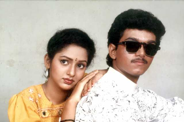 thalapathy-biography-the-story-of-how-vijay-conquered-kodambakkam-part-5