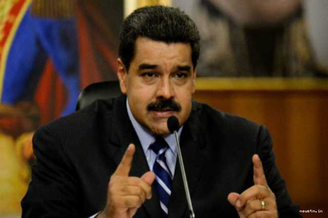 venezuela-opposition-banned-from-running-in-2018-election