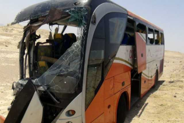 egypt-road-accident-killed-26-in-three-days