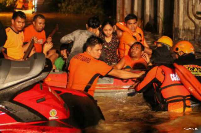 philippines-tropical-storm-tembin-kills-more-than-180