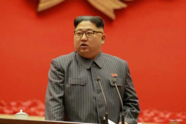 north-korea-new-un-sanctions-an-act-of-war