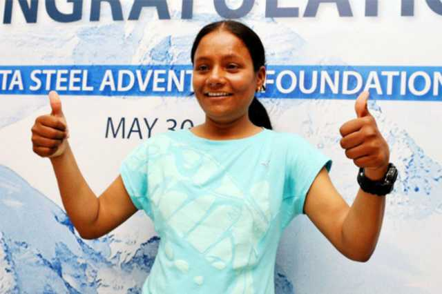 felt-more-pain-at-ujjain-temple-than-scaling-on-everest-says-arunima-sinha