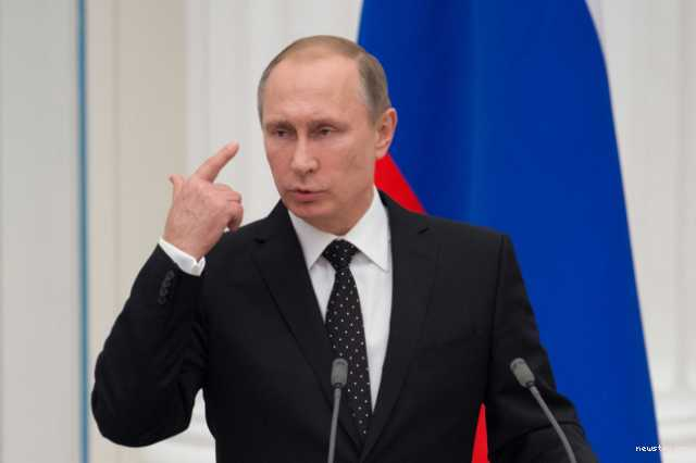 criticism-of-russian-government-banned-amid-election-campaign