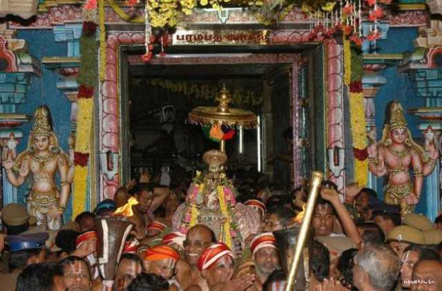 rituals-of-ekadasi