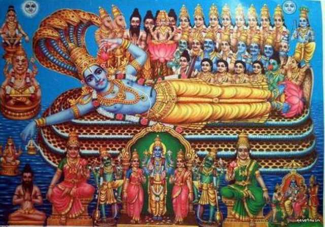 when-lord-vishnu-opened-the-gates-of-heaven-for-nammalvar