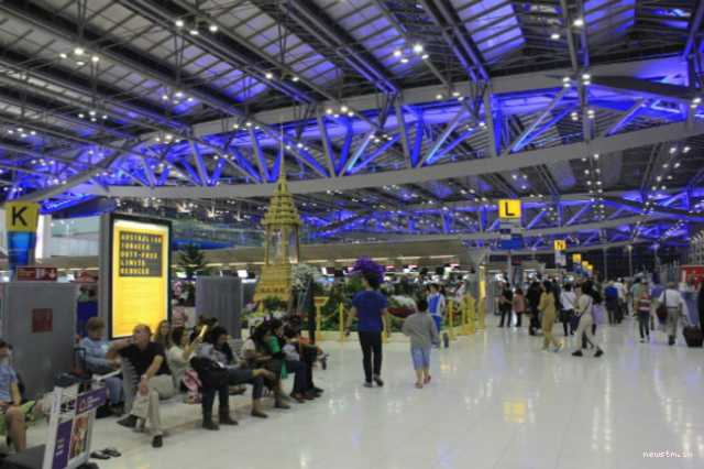 zimbabwe-family-awaits-in-bangkok-airport-for-two-months