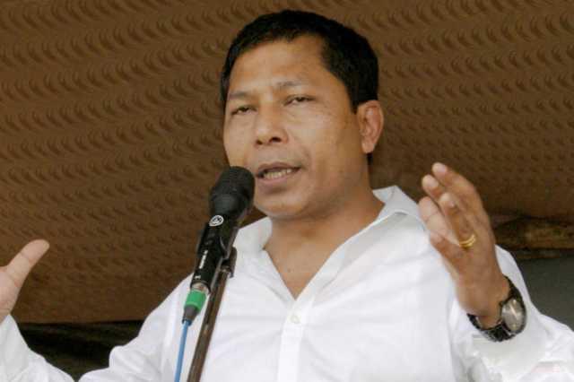 8-meghalaya-mla-s-resign-putting-ruling-congress-under-pressure