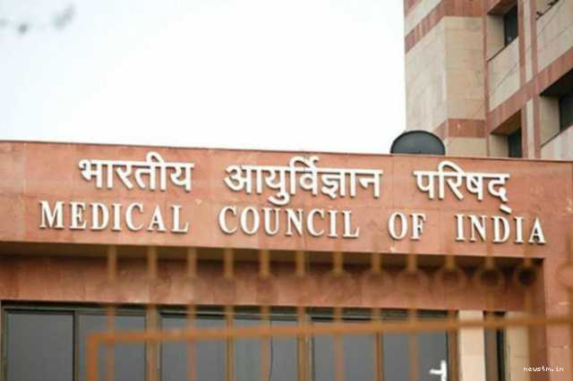 new-bill-tabled-in-parliament-could-indian-medical-council