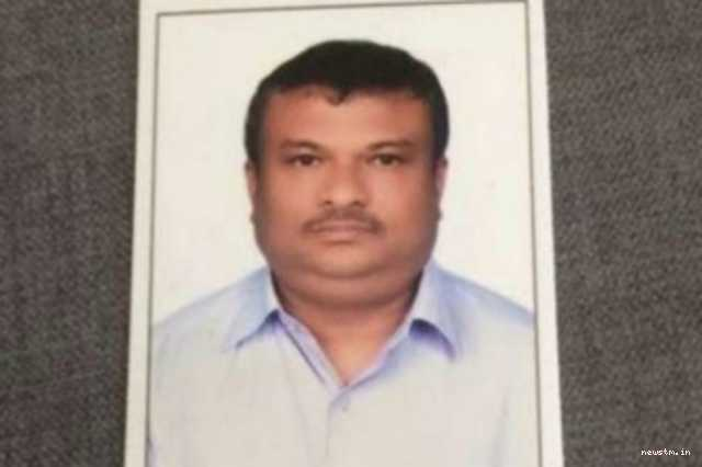 uae-man-dies-after-hearing-his-mother-s-dead-news