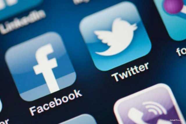 telangana-police-stations-to-have-social-media-accounts
