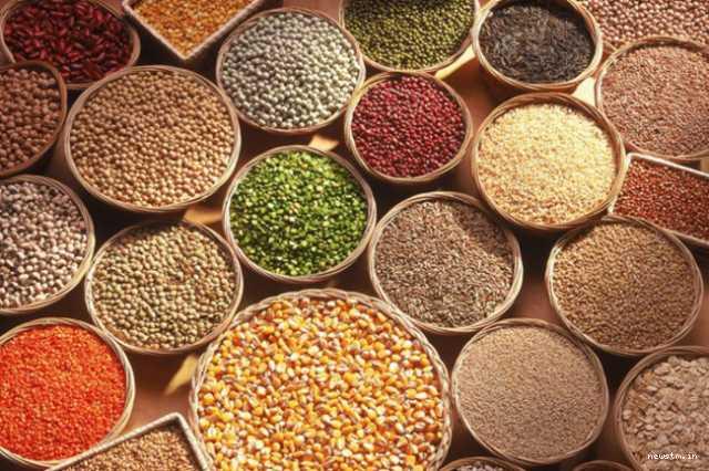 benefit-of-grains