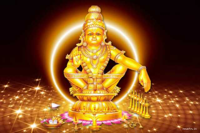 significance-of-18-steps-in-the-ayyappa-swamy-temple