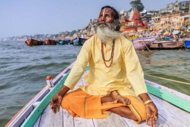 principles-of-hinduism
