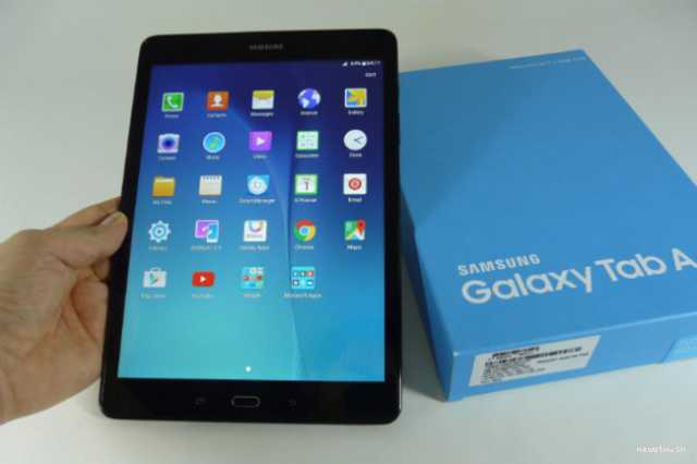 samsung-galaxy-tab-a-7-0-4g-tablet-with-4-000mah-battery-launched-in-india