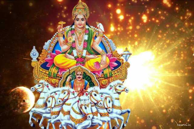pongal-special-thanks-giving-day-for-sun-god