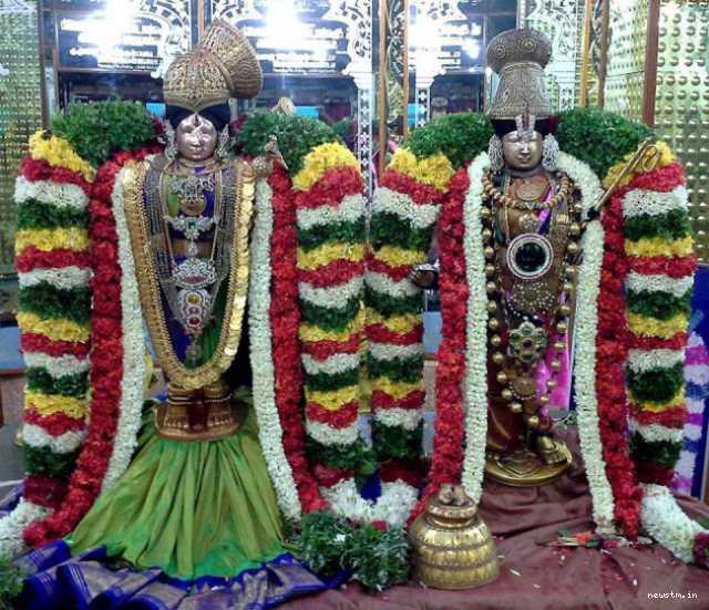 srivilliputhur-sri-andal-temple
