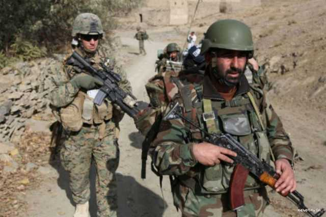 afghanistan-76-millitants-killed-in-military-operation
