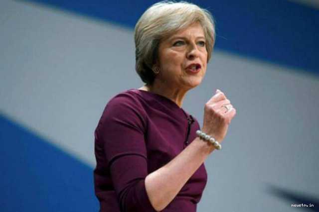 uk-prime-minister-praises-contribution-of-british-tamils-in-thai-pongal-message