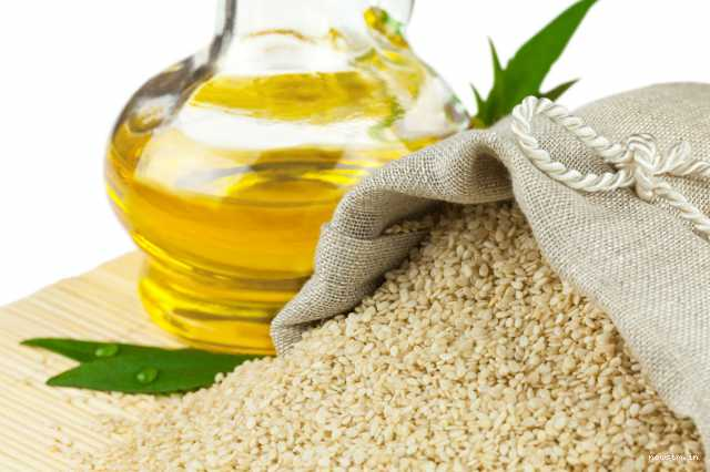surprising-benefits-of-using-sesame-oil