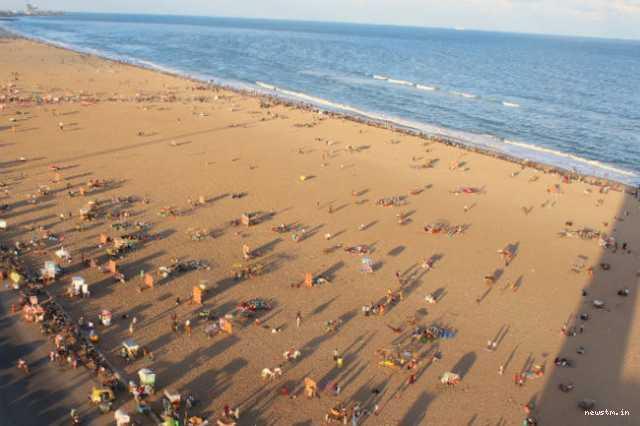 pongal-festival-in-chennai-beaches
