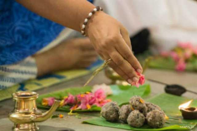 significance-of-thai-amavasai