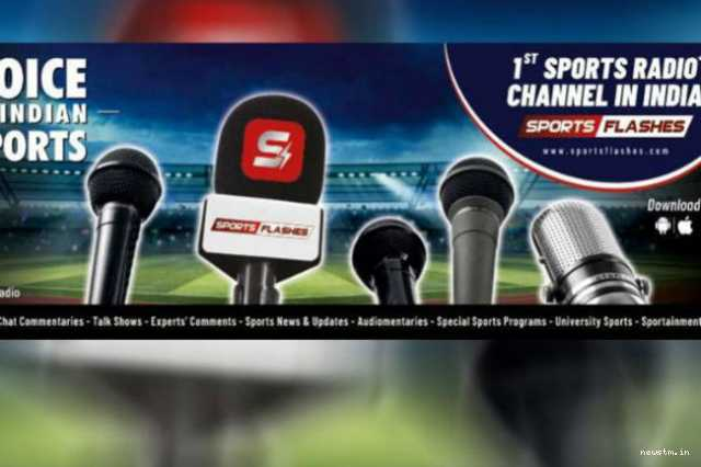 online-radio-for-sports