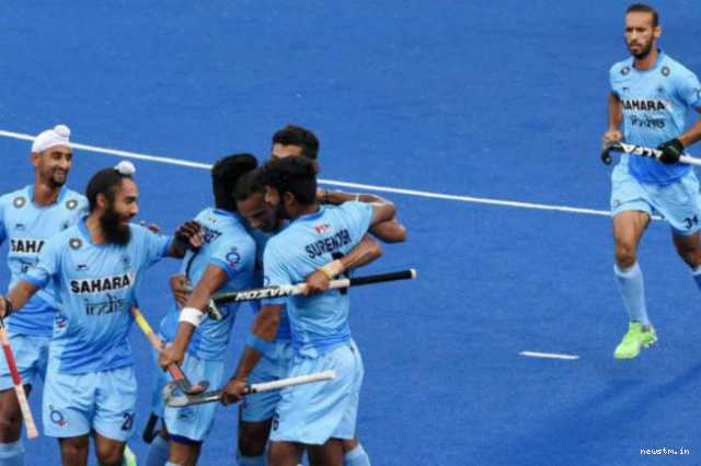 four-nations-hockey-india-beats-japan-by-6-0