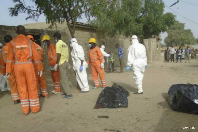 at-least-12-killed-in-suicide-bomb-attacks-in-nigeria