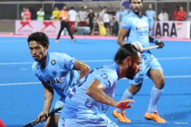 four-nations-hockey-india-loses-to-belgium