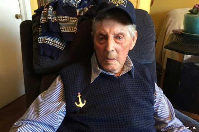 gus-dalton-canada-fisherman-who-saved-150-tamils-adrift-at-sea-dies