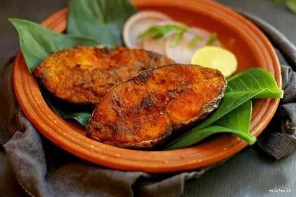 health-benefits-of-fish-photo-gallery