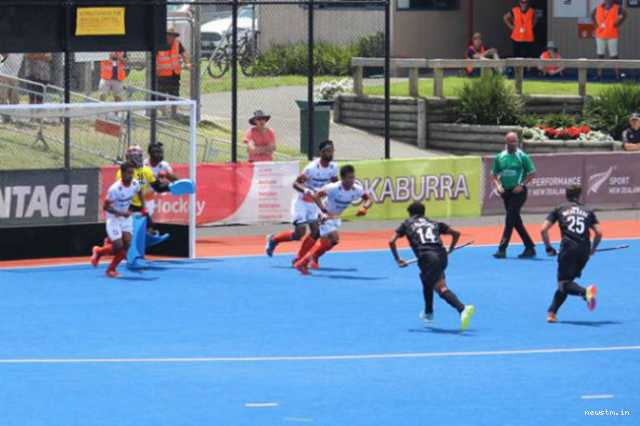 four-nations-hockey-tournament-india-enters-into-final