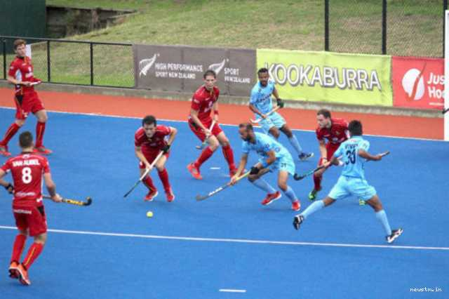 four-nations-hockey-india-loses-to-belgium-in-final