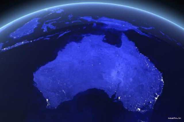 american-continent-piece-found-in-australia