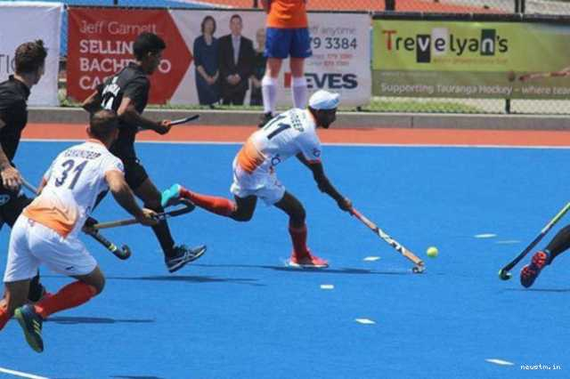 four-nations-hockey-india-beats-new-zealand-by-3-2