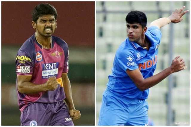 ipl-auction-2018-2-tn-players-selected