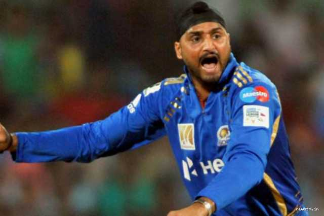 csk-harbhajan-singh-express-his-happiness-with-tamil-people