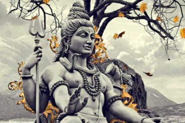 significance-of-thai-pradosham