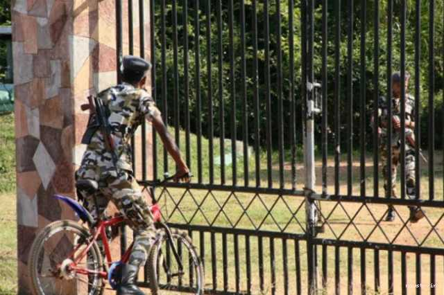 sl-army-took-over-jaffna-people-s-5000-acre-land