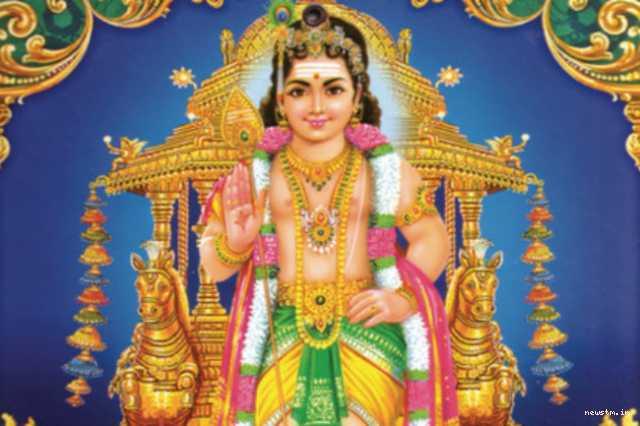 slokam-powerful-shanmuga-manthiram