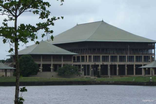 speaker-summons-parliament-to-meet-on-feb-6