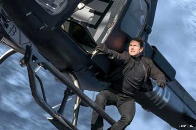 mission-impossible-fallout-trailer-released