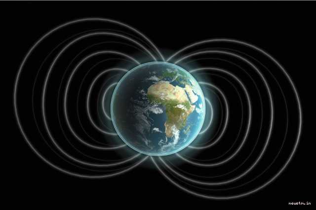 earth-s-magnetic-poles-are-about-to-reverse