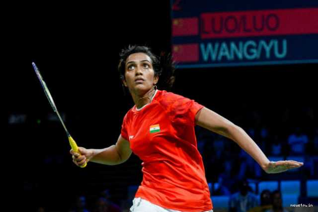 pv-sindhu-leads-india-in-asia-team-badminton-championship
