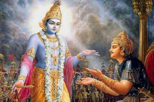 for-family-unity-parthasarathy-perumal-slogams
