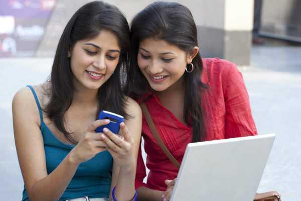 popular-myths-about-mobile-phones-debunked