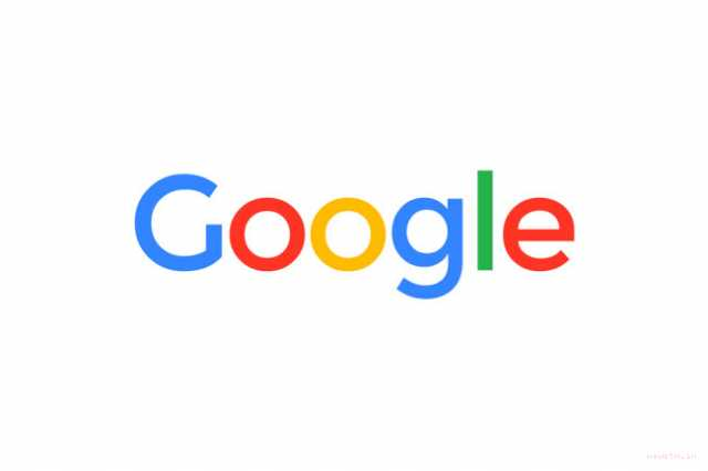 google-fined-rs-136-crores-by-indian-govt